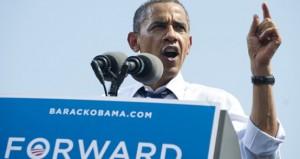 Obama, avanti, nonostante tutto