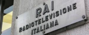 """Rai: Giulietti, """"retta via è riforma subito, altrimenti si rischia Alitalia bis"""""""