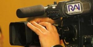 Facciamo nostro il messaggio di Benedetta Tobagi. Riflettori accesi sulle periferie italiane