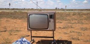 Il governo portoghese vendeai privati tutta la TV pubblica