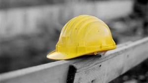 Oggi giornata nazionaleper le vittime sul lavoro