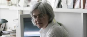 Caso Politkovskaja, arrivano le condanne. Ma le domande restano: perché Anna è stata uccisa? E chi ha pagato il gruppo di killer?