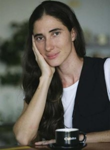 Cuba: arrestata dissidente e blogger Yoani Sanchez