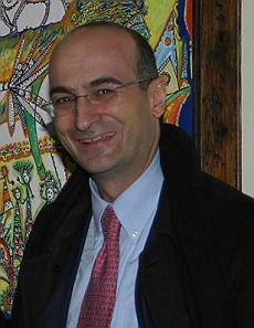 Antonio Preziosi, 110 voti di sfiducia