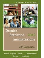 """Immigrazione. Gli stranieri in Italia sono 5 milioni, ma """"non sono numeri"""""""