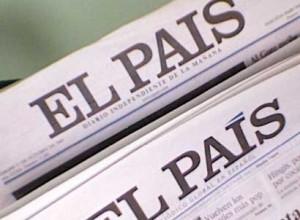 Giornalismo spagnolo, tra licenziamenti, riduzioni salariali e prepensionamenti