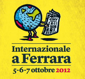 Ritorno a Ferrara