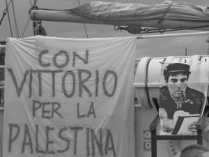 Freedom Flotilla. Tornano gli attivisti e denunciano violenze