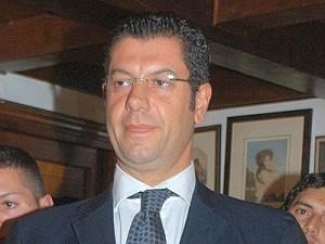 """Scopelliti allunga lista proscrizione """"giornalisti che fanno male a Calabria"""""""