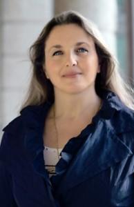 Primarie centro sinistra, l'assordante silenzio mediatico sulla candidata Laura Puppato