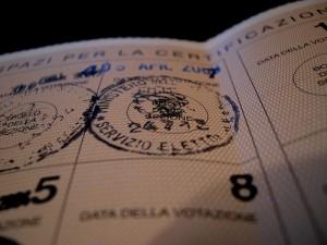 Italicum-Porcellum, questione morale e Italica. Per proseguire il dibattito dopo l'appello