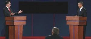 "Obama in tv senza la vecchia ""verve"""