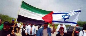 Il voto all'Onu visto da un palestinese