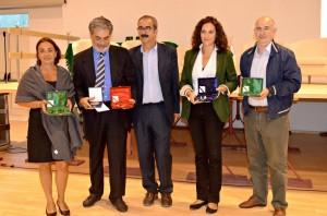 Premio Giornalistico Pietro Di Donato sulla sicurezza in ambiente di lavoro: fino al 10 dicembre per iscriversi