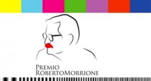 Premio Morrione. Presentazione finalisti nona edizione e Speciale Coronavirus. 18 giugno