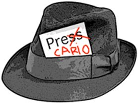 Stop allo sfruttamento e al ricatto ai danni dei giornalisti precari