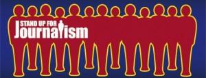 Lavoro: lunedì 3 novembre manifestazione Fnsi con Damiano e Cgil, Cisl e Uil