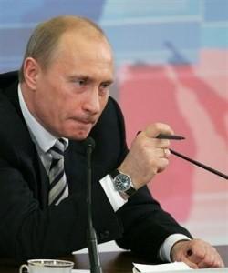 Mosca e la mordacchia (pedopornografica) sul web