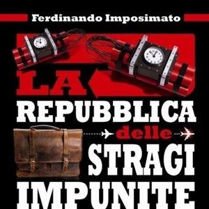 L'Italia delle stragi impunite e delle verità scomode