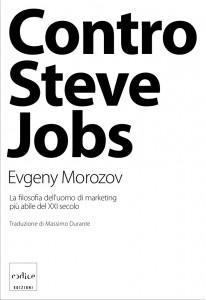 Steve Jobs, genio di che?