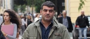 Perseguitando un giornalista la Grecia viola i principi dell'Unione europea. Art.21 chiede alla Ue apertura procedura d'infrazione