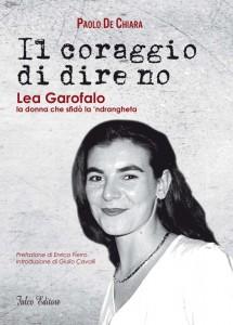 Il coraggio di dire no ( di Paolo De Chiara)