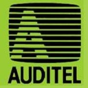 Auditel: sistema inaffidabile e fuorviante