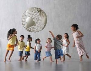 """""""Giornata mondiale dell'infanzia"""". Qualche dato per riflettere"""