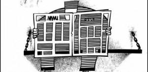 La Consulta limita (ma non esclude) il carcere per i giornalisti e segnala (ma non dirime) le lacune della normativa vigente