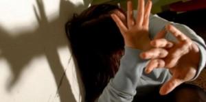 Tre donne uccise nel giorno della donna