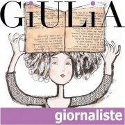 3 maggio per la Libertà di stampa. L'adesione di GiULiA Giornaliste