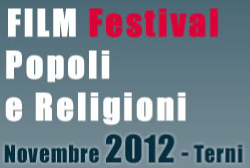 Popoli e religioni Film festival