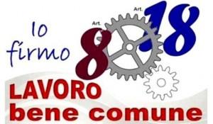 """""""Par condicio al lavoro"""". Mercoledì alle 11:30 davanti alla Rai di viale Mazzini contro il black out informativo dei referendum"""