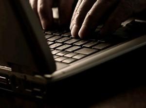 Pedofilia: scoperto il più grande archivio web. Don Di Noto: la grande stampa lo ignora