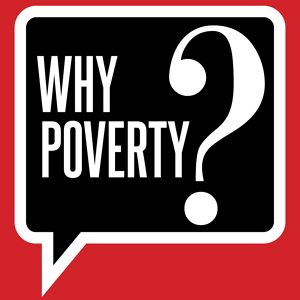 Why poverty? Un progetto internazionale per raccontare la povertà
