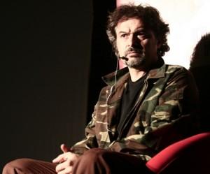 """11 settembre 2001: Maddaloni: """"Fu strage o complotto?"""""""