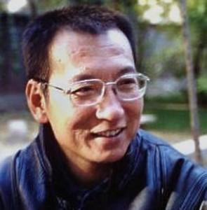 Libertà per Liu Xiaobo e sua moglie. L'appello di 134 Premi Nobel