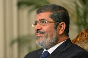 Dimissioni eccellenti segnano la fine di Morsi?