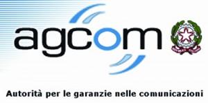 In coma profondo il Comitato Agcom sui processi in Tv. Lettera al Presidente della Repubblica