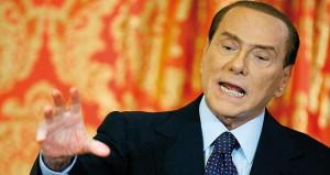 """Giulietti: """"Berlusconi contro Sanremo per distogliere attenzione"""""""
