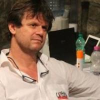 Aggressione a Rossi: incendiata a Viterbo la palestra della sua compagna