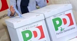 """Primarie Pd, le """"nostre"""" candidature (all'interno Vincenzo Vita, Andrea Sarubbi, Maria Coscia)"""