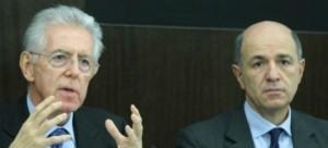 """Senato, il Pdl lascia la maggioranza. Giulietti: """"voterò sì alla fiducia controil partito del conflitto di interessi"""""""