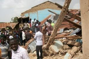 Nigeria, gli attentati di Boko Haram che nessuno racconta