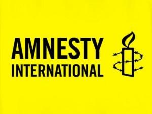 Ricordati che devi rispondere: Amnesty lancia l'agenda per i diritti umani