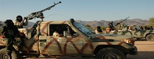 Mali, i rischi e le conseguenze sulla crisi umanitaria non fermano l'intervento armato nel Sahel