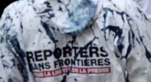 Libertà di stampa, Italia al 77esimo posto. Vatilileaks e i giornalisti minacciati contribuiscono alla retrocessione