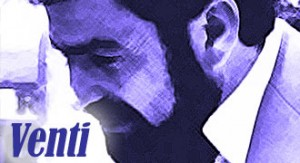 Due giorni per ricordare Beppe Alfano, a vent'anni dalla morte