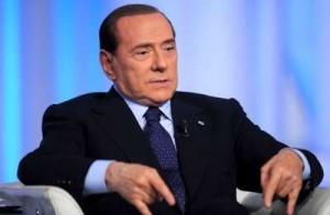 Berlusconi pronto alla crisi. Venerdì potrebbe staccare la spina al governo. Gelo dal Quirinale