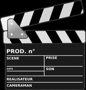Cinema in Italia: forte calo del consumo (- 7 %) sotto la deprimente soglia dei 90 milioni di spettatori nel 2018